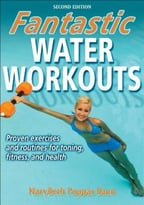 Fantastic Water Workouts, 2nd Edition