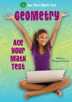 Geometry: Ace Your Math Test