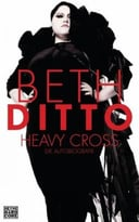 Heavy Cross: Die Autobiografie