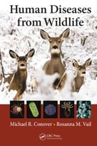 Human Diseases From Wildlife