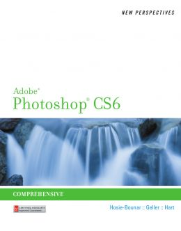 adobe photoshop cs6 guide pdf