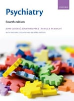 Psychiatry, 4th Edition