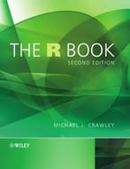 The R Book, 2nd Edition