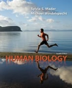 Human Biology, 12th Edition
