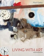 Living With Art, 9th Edition