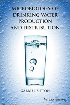Microbiology Of Drinking Water Production And Distribution