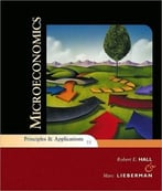 Microeconomics Principles And Applications, 5th Edition