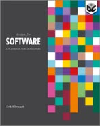 Design For Software: A Playbook For Developers