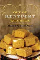 Out Of Kentucky Kitchens