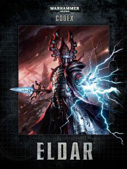 eldar codex 7th edition pdf download