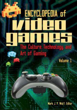 Encyclopedia of gambling pdf
