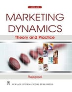 Marketing Dynamics – Theory And Practice