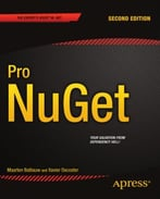 Pro Nuget, 2nd Edition