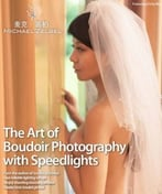 The Art Of Boudoir Photography With Speedlights