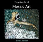 Encyclopedia Of Mosaic Art