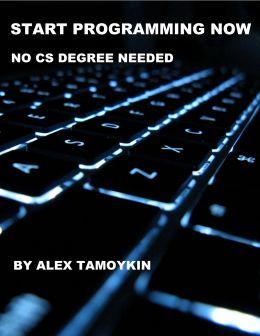 the c programming language goyal a k pdf