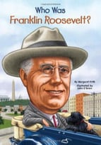 Who Was Franklin Roosevelt