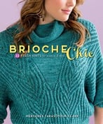 Brioche Chic: 22 Fresh Knits For Women & Men