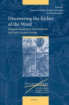 Discovering The Riches Of The Word