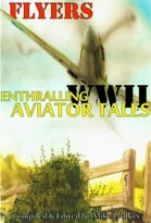 Flyers: Enthralling Wwii Aviator Tales