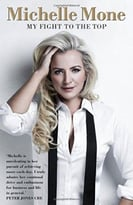 Michelle Mone – My Fight To The Top