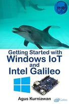 Getting Started With Windows Iot And Intel Galileo