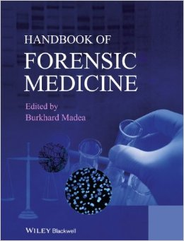 Forensic medicine and toxicology practical book pdf