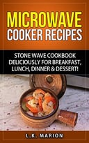 Microwave Cooker Recipes