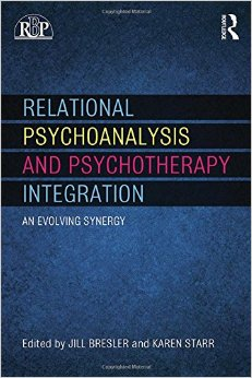 Relational Psychoanalysis And Psychotherapy Integration: An