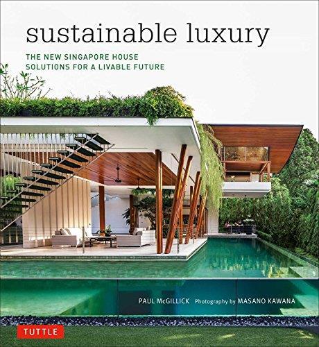 sustainable brand luxury