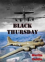 Black Thursday [Illustrated Edition]