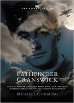 Pathfinder Cranswick: 50th Anniversary Edition By Michael Cumming