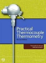 Practical Thermocouple Thermometry (2nd Edition)