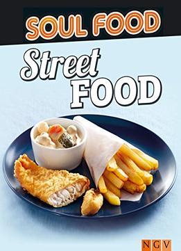 Street Food Rezepte