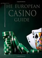 The European Casino Guide