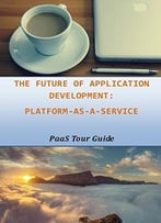 The Future Of Application Development