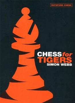 Batsford chess books free download