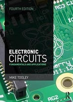 Electronic Circuits: Fundamentals And Applications