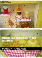 Marion Harland'S Cookery For Beginners