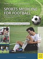 Sports Medicine For Football
