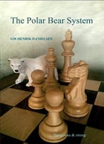 The Polar Bear System 1: Dangerous & Strong!