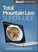 Total Mountain Lion Superguide