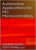Automotive Applications For Pic Microcontrollers
