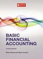 Basic Financial Accounting, 4th Edition