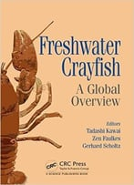 Freshwater Crayfish: A Global Overview