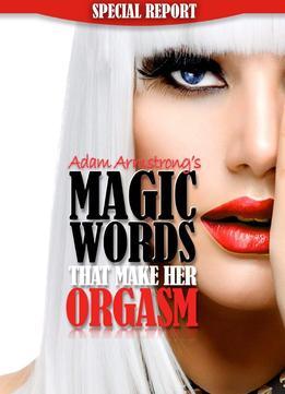 how do i make her orgasm