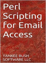 Perl Scripting For Email Access