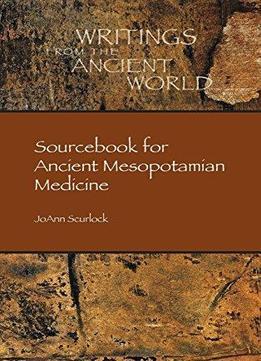medicine in ancient mesopotamia essay