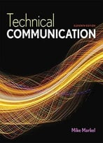 Technical Communication, Eleventh Edition