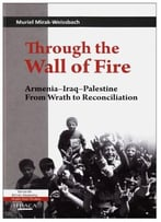 Through The Wall Of Fire: Armenia-Iraq-Palestine: From Wrath To Reconciliation
